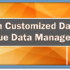 Turn on Customized Data for Members and Accounts