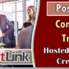 Postponed: Compliance Training at Pathways Credit Union