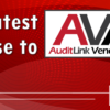 The AVM_4.1.2 Contract Management Release Arrives Monday, July 12th!