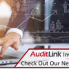 Check Out the New AuditLink Website!