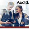 Register Today!  Learn More about the Cost of Vendor Management with AuditLink