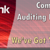 AuditLink Recommendations on Tracking Beneficial Owners