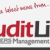 AuditLinkNews