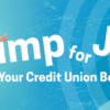 Sign Up For The August Cooperative Campaign!