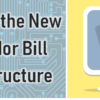 Learn About the New Multi-Vendor Bill Pay Infrastructure