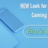 We're Sunsetting these Features in Preparation for the New Online Banking, Arriving this Summer!
