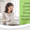 Build Member Loyalty with Video Customization!
