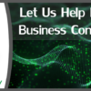 Let CU*Answers Help Design Your Business Continuity Plan!