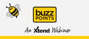 BuzzPoints