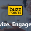 Learn More About Buzz Points – Join Us for This Week's Webinar!