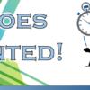 We're Still Seeking Your Input on CECL!