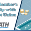 CLR Path: Measure a Member's Relationship with Your Credit Union
