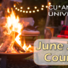 Take a Look at the CU*Answers University Courses for June!