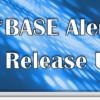 CU*BASE 18.10 Release Updates