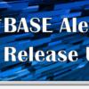CU*BASE 17.03 Release Updates