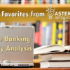 CU*BASE Favorites from Asterisk Intelligence: Online Banking Activity Analysis