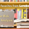 CU*BASE Favorites from Lender*VP: Loan Risk Score Analysis
