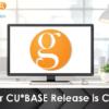 CU*BASE Release 21.05 is Arriving Soon!