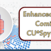 Don't Forget!  Enhanced Security coming to CU*Spy Reports!