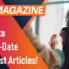Human Resource Managers: Subscribe to CUSO Magazine for the Latest Industry Strategies!