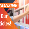 Records Management and Operations Managers: Check Out These Recent Articles from CUSO Magazine!