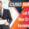 Share Your Press Releases with CUSO Magazine!
