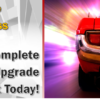 Don't Let the Deadline Pass By – Complete Your Upgrades Today!