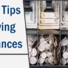 CU*BASE Tips for Reviewing Cash Balances