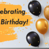 CU*Answers is celebrating our 50th birthday!