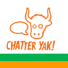 Looking for Feedback – Chatter Yak!