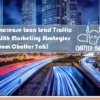 Increase Loan Lead Traffic with Chatter Yak!