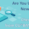 Are You Using This New Feature? Check Images from CU*BASE Inquiry