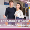 ClearChoice banner 2