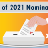 Nominations Period Closed – 2021 Xtend Election