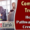 Join Us for Compliance Training at Pathways Financial Credit Union!