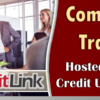 Join Us for Compliance Training at Illinois Credit Union League!