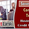 Save the Date: Compliance Training at Illinois Credit Union League