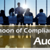 An Afternoon of Compliance Education with AuditLink