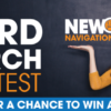 Ending Soon!  Enter the CU*BASE New Navigation Contest for a Chance to Win a Laptop!