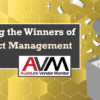Announcing the Winners of the Contract Management Giveaway!