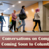 Conversations on Compliance on the Road – Coming Soon to Columbus, OH