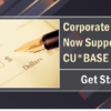 Corporate One Checks Now Supported in CU*BASE GOLD – Get Started Today!