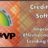 Lender*VP – Helping You Improve Your Lending Practices