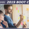 Don't Forget: Submit Your Application for the 2019 Developer's Help Desk Boot Camp!