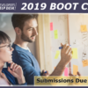 Final Call: DHD Boot Camp Submissions are Due Today!
