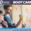Submissions for the Developer's Help Desk Boot Camp are Due Monday!