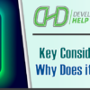 DHD Video Series: Key Considerations – Gosh, Why Does it Cost So Much?