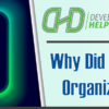 Check Out the Developer's Help Desk Video Series: Why Did CU*Answers Organize the DHD?