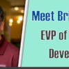 Developer's Help Desk Team – Meet Brian Maurer