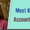Developer's Help Desk Team – Meet Kim Claflin